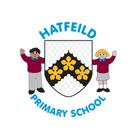 Hatfeild Primary School
